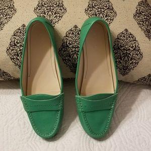 Nine West size 10 shoes